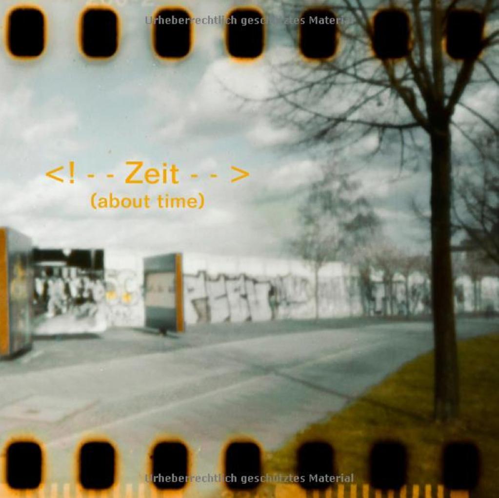 Ausstellungskatalog_ZEIT-1
