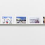 crisco_queen_exhibition-1