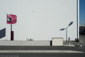 ZAC_Mas_de_Grille-5