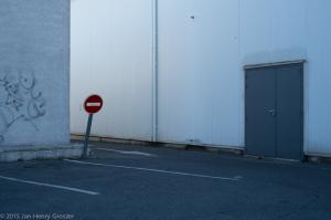 ZAC_Mas_de_Grille-6