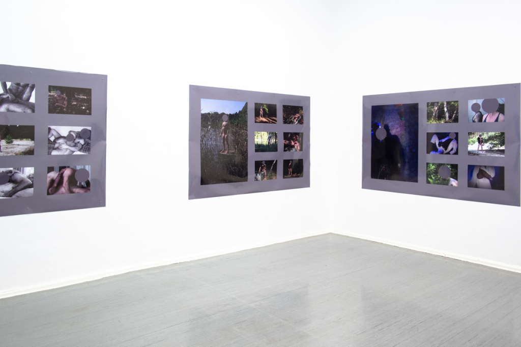 in_and_out_exhibition_2014-2